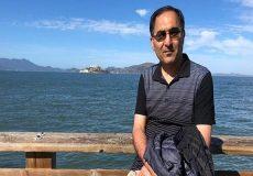 رویترز: آمریکا دانشمند ایرانی را آزاد می کند