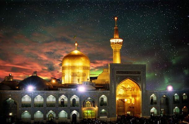 جهاد فرهنگی در دوران خفقان عباسی