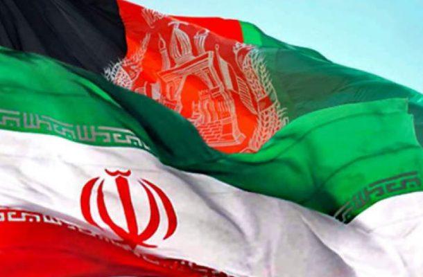 سند جامع همکاریهای راهبردی نیاز ایران و افغانستان