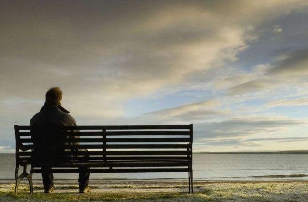تنهایی مجازی یا واقعی، مسئله این است