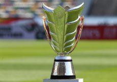 رقابت ۴ کشور برای کسب میزبانی جام ملتهای آسیا ۲۰۲۷