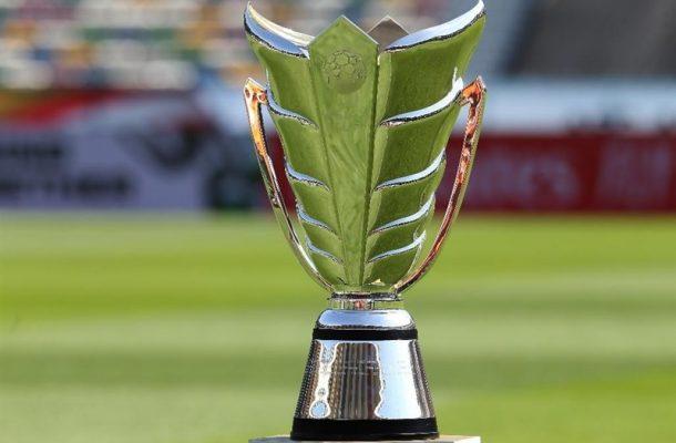 ایران رسما کاندیدای جام ملتهای آسیا ۲۰۲۷ شد