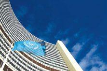 وظایف فراموش شده سازمانملل متحد