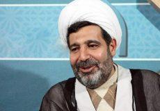 جسد قاضی منصوری تحویل خانواده شد/ آخرین وضعیت تعیین علت فوت منصوری