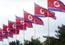 کرهشمالی: اقدام بعدی علیه سئول دردناک است