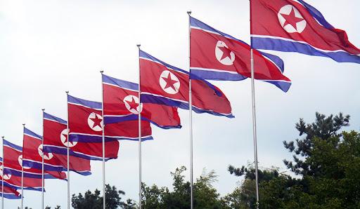 کره شمالی، آمریکا را تهدید به حمله اتمی کرد