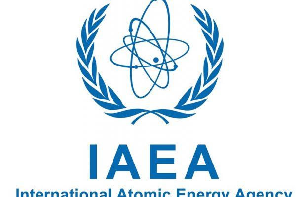 افزایش ۵۰ درصدی ذخایر اورانیوم غنیشده ایران