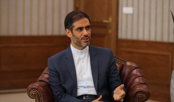 تقاضا برای بنزین ایرانی افزایش یافت