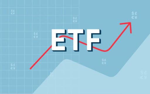 جزئیات عرضه ETFهای بعدی دولت مشخص شد