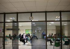 تاریخ جدید آزمونهای وزارت بهداشت اعلام شد