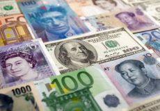 صادرکنندگان متعهد تشویق شوند/بازگشت ۲۴ میلیارد دلار توسط ۱۰۸ شرکت
