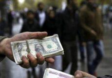۳۰ نفر از عوامل اصلی گرانی ارز دستگیر شدند