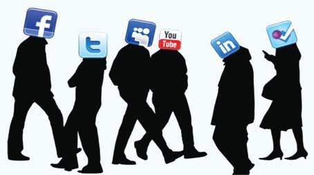 رشد اخبار جعلی در بستر سانسور