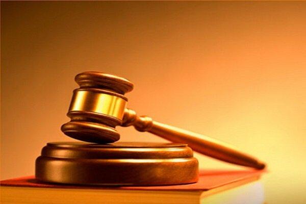 تضمین حق مالکیت مشروع در پرتو رویه قضائی دیوان عدالت اداری