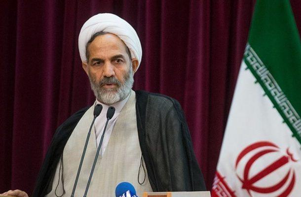 """رئیس سازمان بازرسی: """"کوتاهی و قصور"""" در آبگرفتگی اخیر خوزستان ثابت شد"""