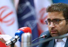 سخنگوی تعزیرات حکومتی: نظارت لازم بر بازار وجود ندارد