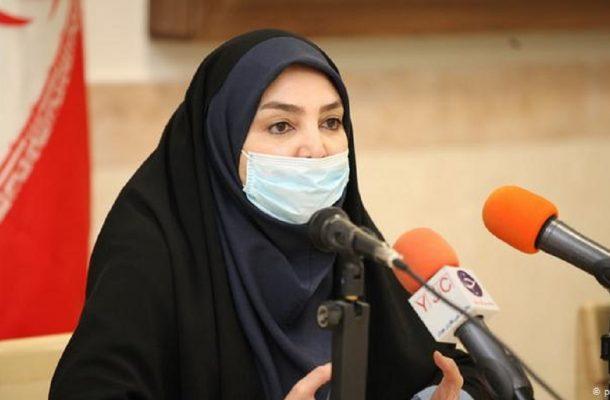 پایان واکسیناسیون علیه کرونا دانشجویان تا آذر ۱۴۰۰