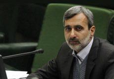 یاران سابق روحانی درصددند حساب خود را از ناکارآمدیهای دولت جدا کنند