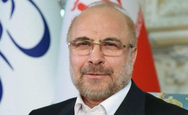 قالیباف رئیس شورای مرکزی فراکسیون انقلاب اسلامی شد