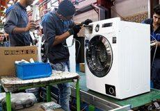 ضرورت تامین ارز برای تعطیل نشدن تولید لوازم خانگی