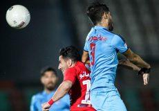 برنامه مسابقات هفته بیست و پنجم تا بیست و هفتم لیگ برتر اعلام شد