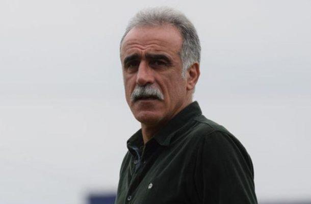 فوتبال پایه، بینصیب از مهر فدراسیون
