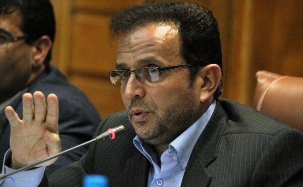 دولت رئیسی در حوزه دیپلماسی عمومی نقشه راه داشته باشد