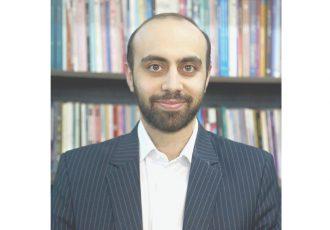 دلمشغولیهای دولت پیرامون وحدت