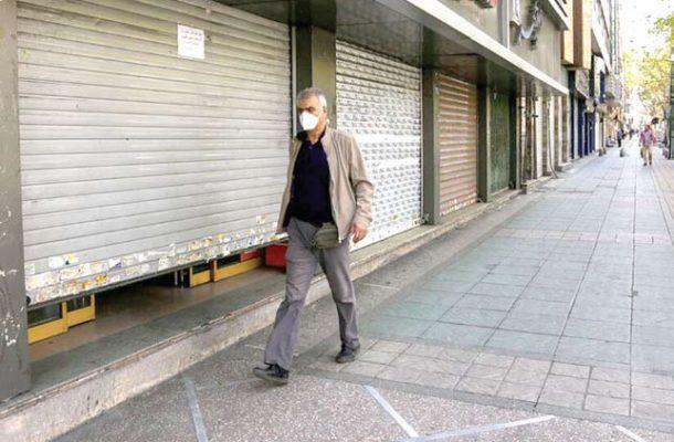 هشدارهای پلیس با آغاز محدودیت های جدید کرونایی