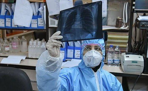 چقدر احتمال دارد پس از واکسن کرونا دوباره مبتلا شویم