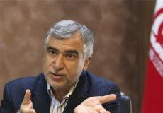 آژانس نباید از ایران درخواستهای غیرمنطقی داشته باشد