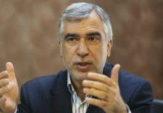 احیای برجام هم فشار غرب علیه ایران را کاهش نخواهد داد