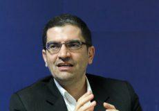 قوه قضاییه به قرارداد ننگین ویلموتس ورود کند
