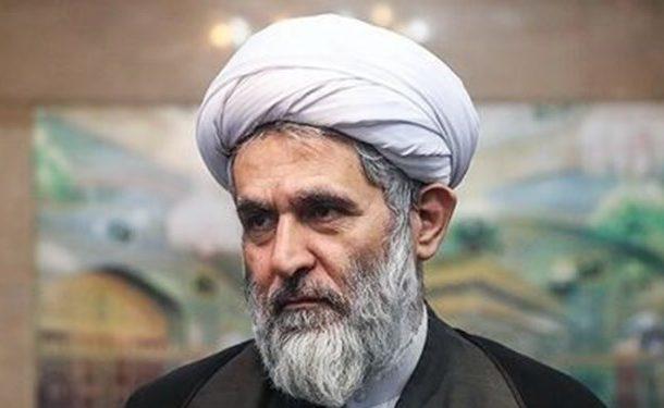 قدردانی رئیس سازمان اطلاعات سپاه از اقدام وزارت اطلاعات در دستگیری جمشید شارمهد