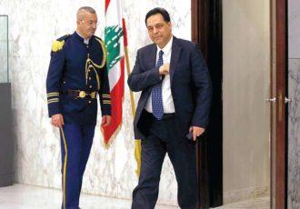 تحولات لبنان، بهنفع مقاومت تمام میشود