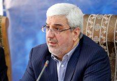 رکورد ثبتنام در انتخابات شوراهای روستا شکسته شد/ نامنویسی ۲۴۰ هزار نفر قطعی شد