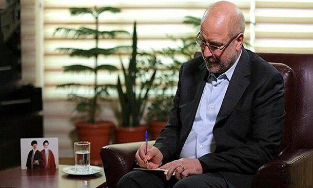 «روح الله حسینیان» خاری در چشم دشمنان انقلاب بود