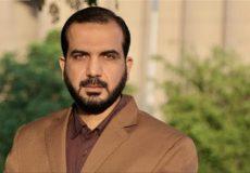 خیز مجلس برای اشتغالزایی در خوزستان