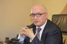 سخنرانی سید حسن نصرالله  دشمنان لبنان را آشفته ساخت