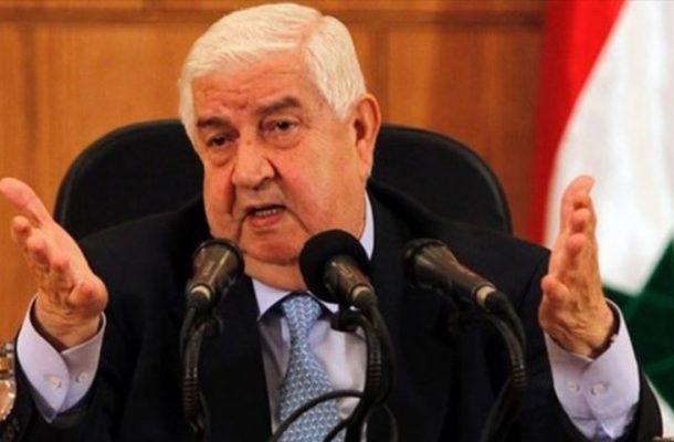 ثبات و بازسازی لبنان در گروی حفظ سلاح مقاومت است