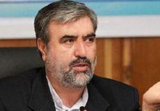 فرمایش قاطع رهبری برای لغو تحریمها، رویکرد ایران است