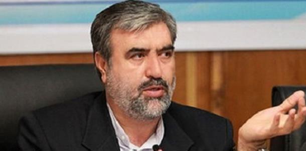 قدرت چانهزنی ایران افزایش یافته است