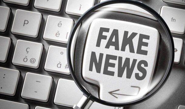 توطئههای رسانهای غرب در شرق آسیا