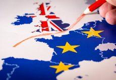 برگزیت؛ نقطه آسیب انگلیس و اروپا