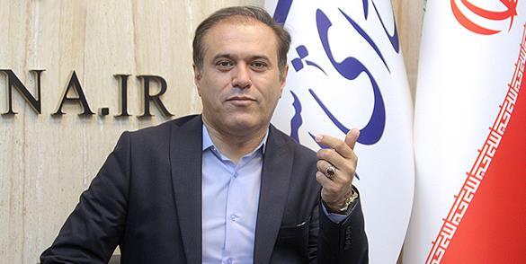 رزم حسینی همراهی نمایندگان مجلس را کسب کرده است