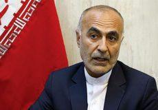 مدیریت تنظیم بازار و ایجاد ثبات مطالبه مجلس از وزیر صمت