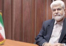 ماجرای ناپدید شدن سهم یک میلیارد یورویی وزارت بهداشت