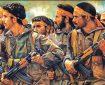 دفاع مقدس، تابلوی حماسی باشکوه ایران