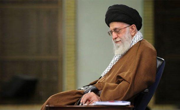رهبر انقلاب در پیامی درگذشت مبارز پیشکسوت، حاج هاشم امانی را تسلیت گفتند