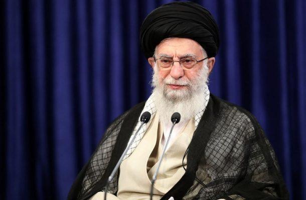سخنرانی رهبر انقلاب در سالروز قیام ۲۹ بهمن تبریز بهصورت زنده پخش خواهد شد